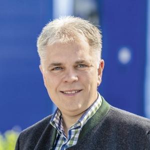Georg Gerhäuser